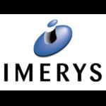 imerys1